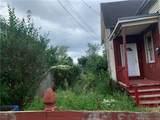 37 Ward Place - Photo 5