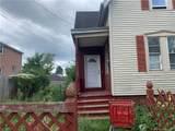 37 Ward Place - Photo 6