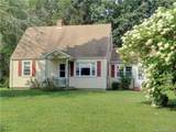 181 Old Colony Road - Photo 1