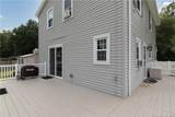 773 Old Colchester Road - Photo 14