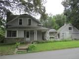445 Thompson Road - Photo 1