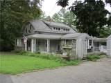 445 Thompson Road - Photo 25