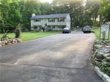 299 Todd Road - Photo 30