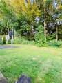 121 Green Manor Drive - Photo 32