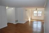 143 Heritage Hill Road - Photo 2
