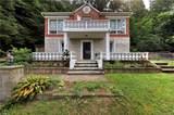 76 Mount Pleasant Street - Photo 1