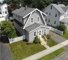 11 Pearl Hill Street - Photo 1