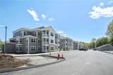 2 Westledge Drive - Photo 25