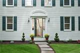 45 Old Mill Road - Photo 2