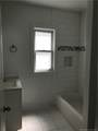 40 Colley Street - Photo 5