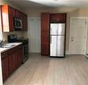 40 Colley Street - Photo 7