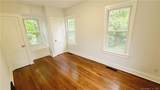 54 Brentwood Avenue - Photo 14