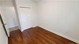 54 Brentwood Avenue - Photo 15