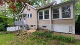 54 Brentwood Avenue - Photo 4