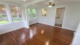54 Brentwood Avenue - Photo 7