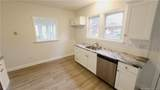 54 Brentwood Avenue - Photo 8