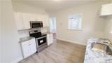 54 Brentwood Avenue - Photo 9