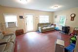 182 Old Clinton Road - Photo 11