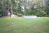 182 Old Clinton Road - Photo 25