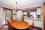 145 Bethmour Road - Photo 5