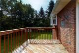 7 Atwood Road - Photo 5