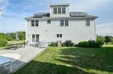 44 Meadow View Road - Photo 38