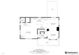 44 Meadow View Road - Photo 4