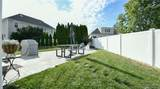 44 Meadow View Road - Photo 40