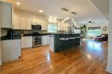 44 Meadow View Road - Photo 7
