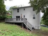 160 Wooster Street - Photo 3