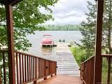 278 Twin Lakes Road - Photo 11