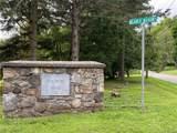 82 Beaver Brook Road - Photo 31