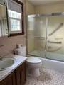 220 Wooster Street - Photo 10