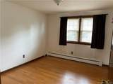 220 Wooster Street - Photo 11