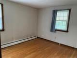 220 Wooster Street - Photo 14