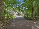 334 Deans Mill Road - Photo 3