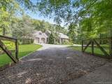 334 Deans Mill Road - Photo 4