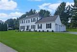 45 Blacksmith Drive - Photo 2