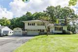 441 Witches Rock Road - Photo 1