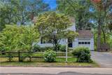 511 Church Hill Road - Photo 14