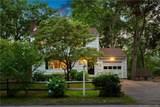 511 Church Hill Road - Photo 28