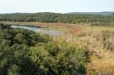 13 Mud Pond Road - Photo 20
