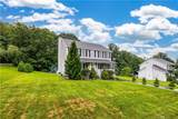 32 Country Hollow Road - Photo 31