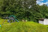 32 Country Hollow Road - Photo 39