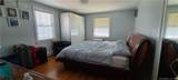 274 Chidsey Avenue - Photo 8