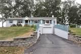 39 Briarwood Drive - Photo 1