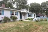 39 Briarwood Drive - Photo 2