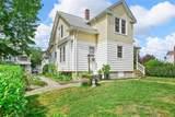 455 Villa Avenue - Photo 38