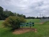 106 Tariffville Road - Photo 29