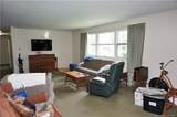 7 Valley View Drive - Photo 10